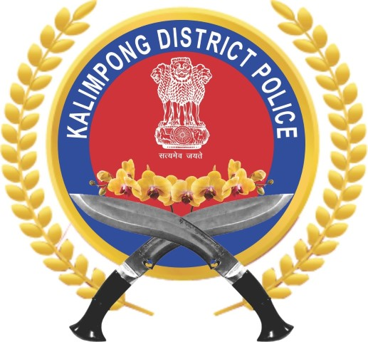 FIR   Kalimpong Police
